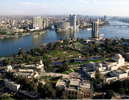 774px-view_from_cairo_tower_31march2007