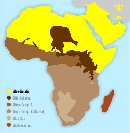 afro-asiaticmap2