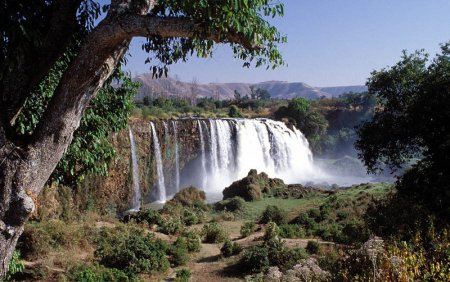 blue-nile-falls-in-ethiopia-copy