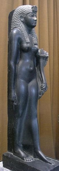 Кlеоpатrа VII