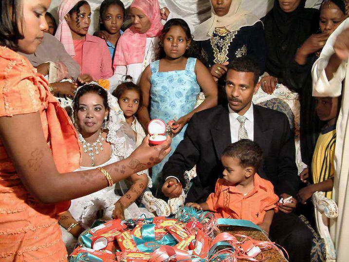 egypt-nubian_wedding-copy