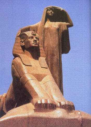 egypts_awakening-mamoud