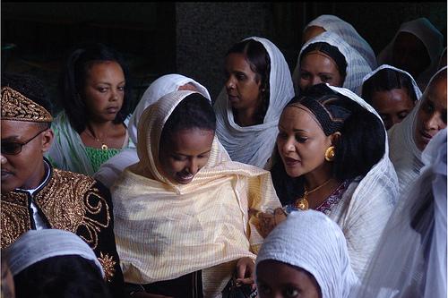 eritrean_wedding