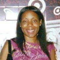 Kisha Hampton