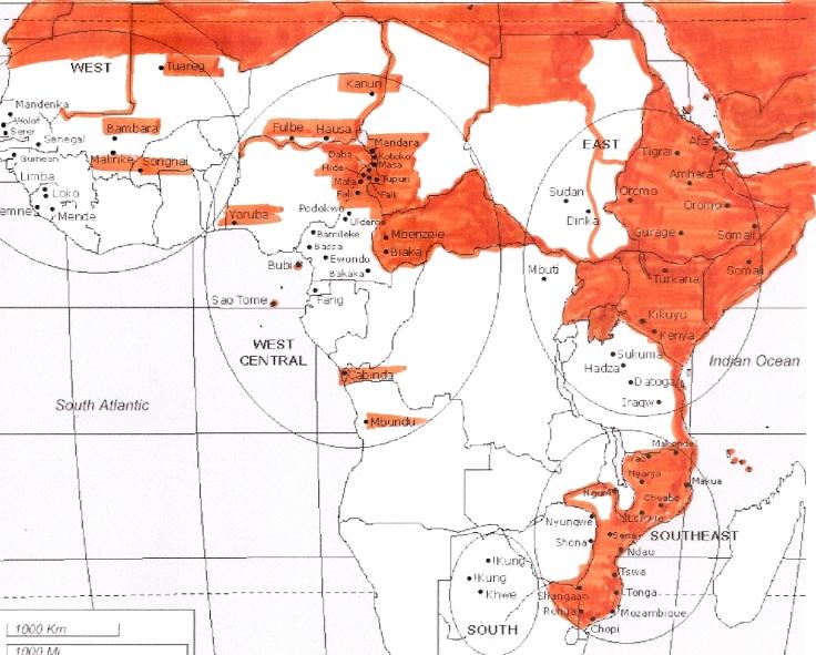 l2a1-asiatic-african-geodna-map-copy