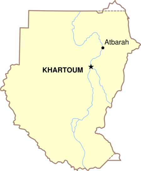 Nubia's Atbarah River of the Nile.jpg