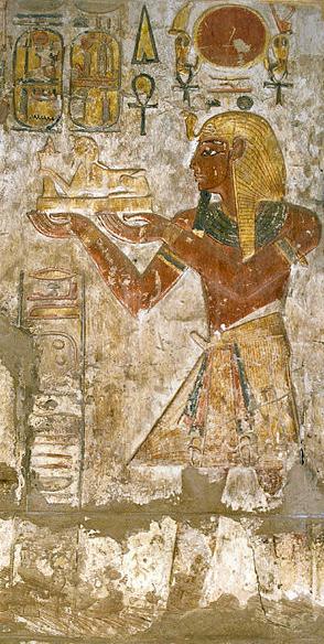 Ramesses III-KhonsuTemple-Karnak