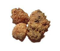 Somali Commiphora Myrrha( resin-myrrh)