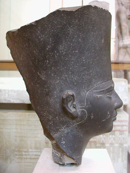 Sahure ሽሁረ and the 5th Dynasty the Old Kingdom of Egypt/KMT ...