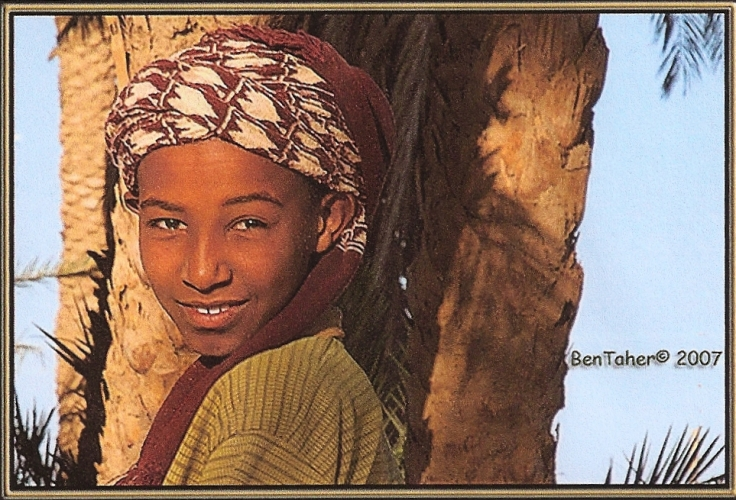 yannis-nubian-twin-from-dongolanubia-copy3