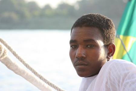 nubian-boy-sail-boat-2-profile-copy