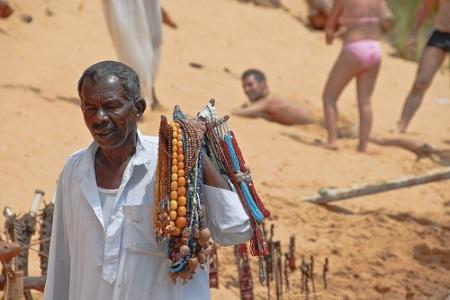 nubian-elder-hustler