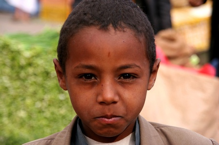 young-yemenis-boy